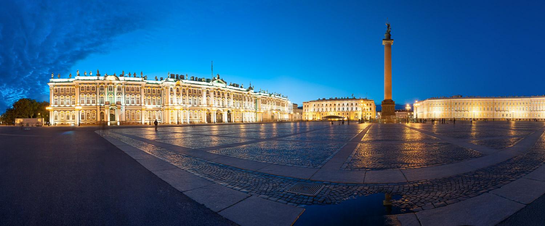http://www.pincoya.de/panos/2018_06_1_Sankt_Petersburg/tour.html
